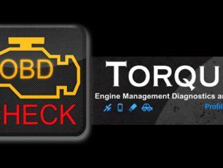 Torque Pro APk 2019