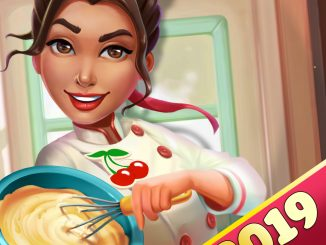 Cooking Games for Android