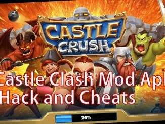 Caste Crush latest mod Apk 2019 4.0.9