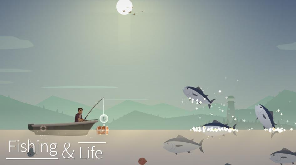 Fishing-Life-Mod-Apk-Hack