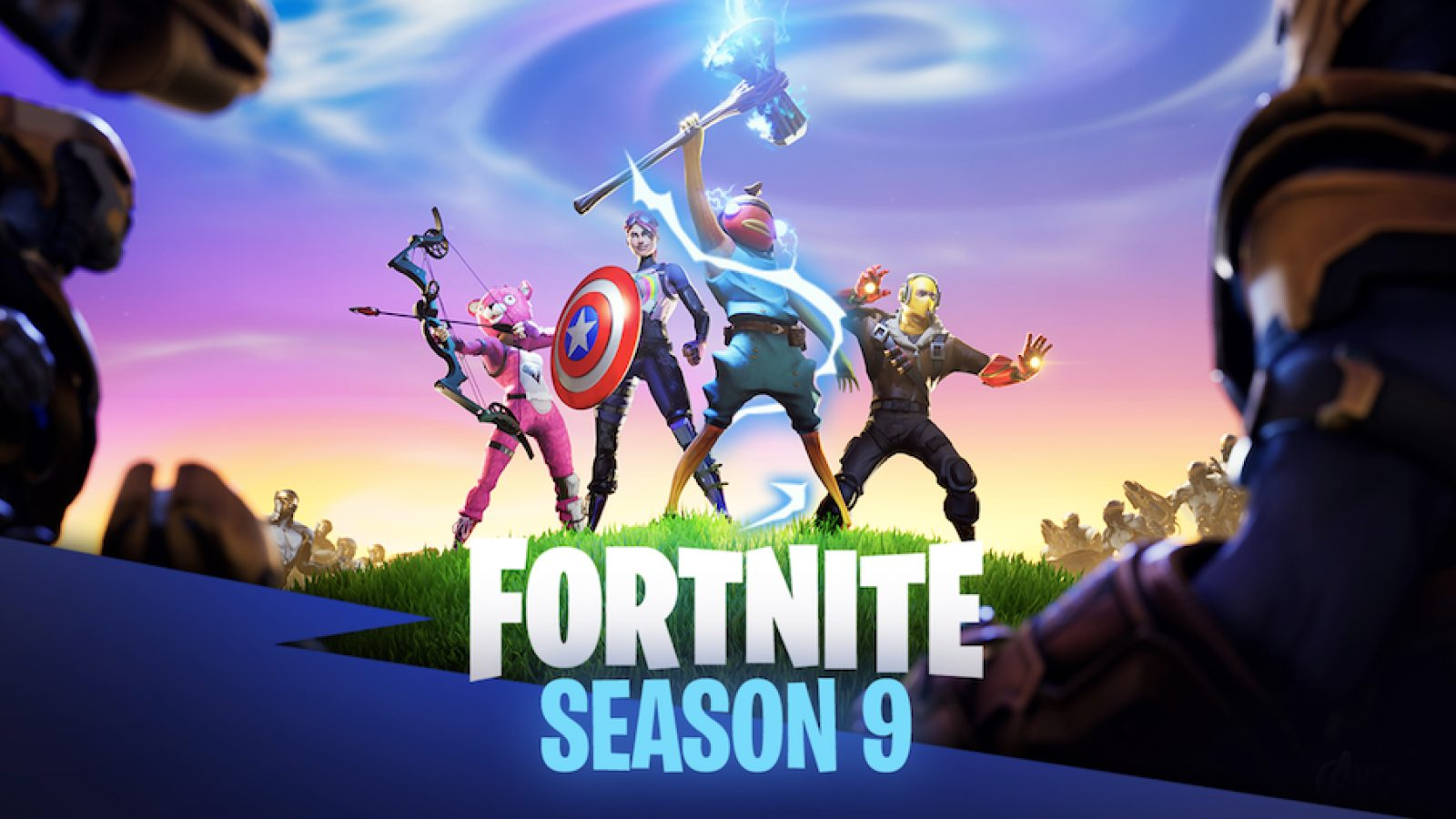 fortnite apk file for android