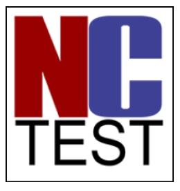 NCTest App download 2019