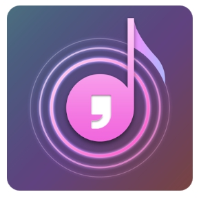The Musician Download App icon