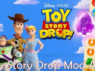 Toy Story Drop Mod Apk Hack Cheats