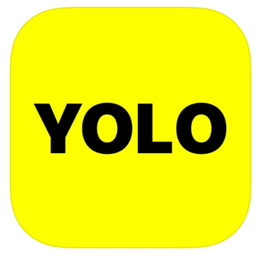 Yolo Apk for Android