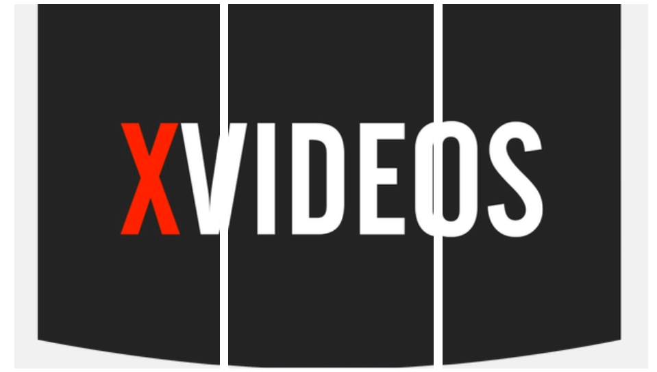 xvideoservicethief video 2018 apk free download for android mobile