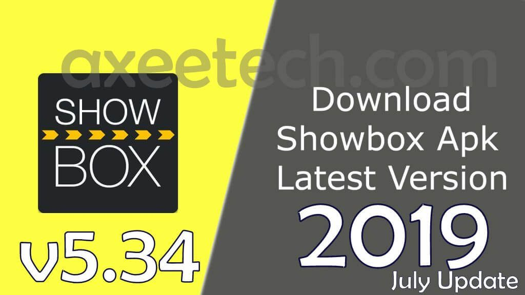 Sowbox 534 Apk for Android July 2019