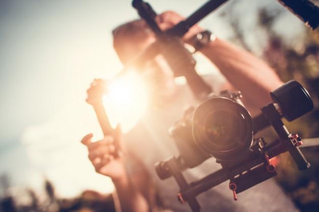 Best Camera under $1000