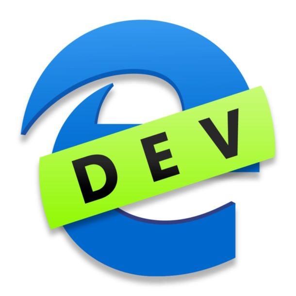 Microsoft Edge Beta Browser Download