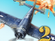 AirAttack 2 Mod Apk