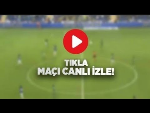 canli mac izle apk for Android download