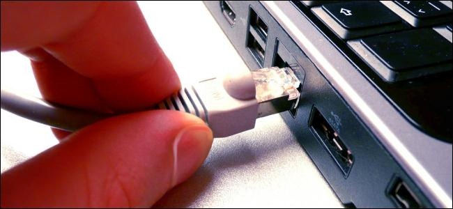 cable internet connections details