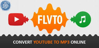 Youtube Flv to Mp3 android apk file