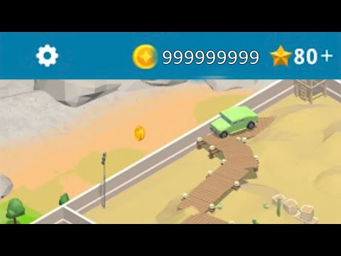 Idle army base unlimited coins hack