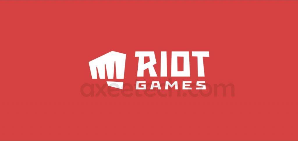 League of Legends Wild Rift Early Access Walkthrough Game play