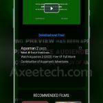 streamingvfcine apk download