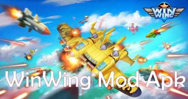 Winwig apk mod hack for android