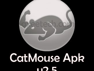 CatMouse Apk 2.5 download