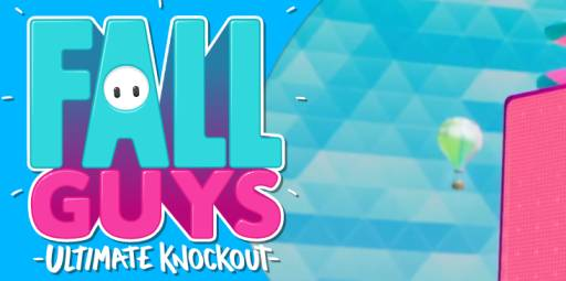 Fall Guys PC Windows 10 Free Download