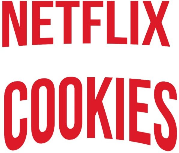 Netflix Cookies Free Download