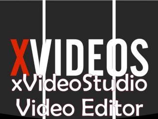 XVideoStudio Video Editor Apk full Download