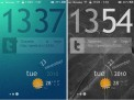 Top 3 Winterboard Themes for iOS 7.1.2, for iPhone 4S, 5, 5S, 5C, iPad and iPod Touch.