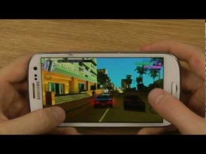 How to fix Lag issues during game play on Samsung Galaxy S3.