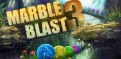 Download Marble Blast 3 v1.2.7 Mod Apk With unlimited money.