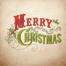 Top 10 Merry Christmas Wallpapers for Your PC, Mobile, Laptop