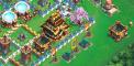 Clash of Dragons 1.12 Mod Apk