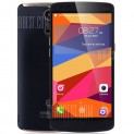 KINGZONE Z1 5.5 inch Phablet available for $179.99 in an Exclusive deal.