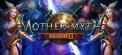 Mother of Myth Season II mod apk hack ( unlimited money)