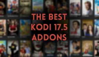 15 Best Kodi 17.5 Krypton Builds November 2017.