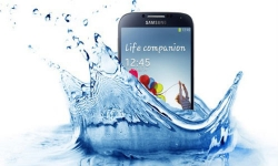Samsung Galaxy S4 J Active : Most probably the Rugged version of Galaxy S4, specs revealed.