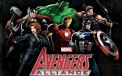 Marvel: Avengers Alliance 3.2.0 Mod Apk