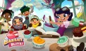 Bakery Blitz: Cooking Game 1.0.17 Mod Apk with Unlimited money and coins.