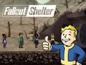 Fallout Shelter v1.2 Mod Apk ( Unlimited Money)