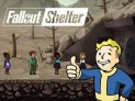 Fallout Shelter 1.4 Mod Apk ( Unlimited Money)