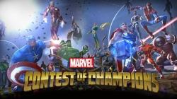 MARVEL Contest of Champions v15.0.0 Mod Apk (Hack)