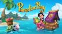 Paradise Bay v1.2.3.359 Mod Apk (Unlimited Coins)
