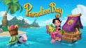Paradise Bay v1.4.1.1888 Mod Apk with Unlimited Coins (Latest Apk Apps)