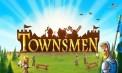 TownsMen v1.6.3 Mod Apk with unlimited money.