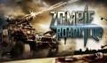 Zombie Roadkill 3D 1.0.5 Mod Apk ( Unlimited Money)