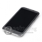 Star N9589 most cheap 5.7-inch Android Smartphone.[Specs & Price]