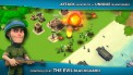 Boom Beach 26.146 Mod Apk with Unlimited Gold