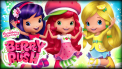 Strawberry Shortcake BerryRush v1.2.1 Mod Apk – Download here