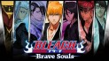 BLEACH Brave Souls v2.0.3 mod apk unlimited money ( Latest Apk App)