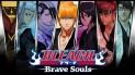 BLEACH Brave Souls v2.0.3 mod apk unlimited money ( Latest Apk App)