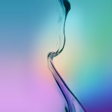 Download Samsung Galaxy S6 Stock Wallpapers.