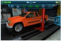 Car Mechanic Simulator 2016 v1.0 Mod Apk with Unlimited money and Gold coins.